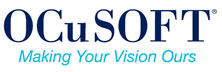OCuSOFT: Delivering Innovative Eyelid Cleansers and Ophthalmic Products