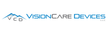 VisionCare Devices, LLC.: An Eye for Innovation for Better Care